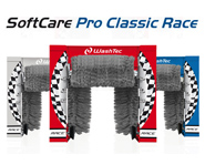 SoftCare Pro Classic Race