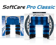 SoftCare Pro Classic