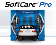 SoftCare² Pro